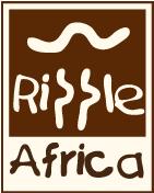 Ripple Africa