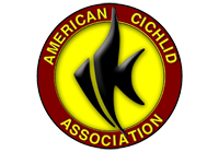 American Cichlid Association