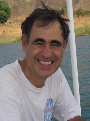 Juan Miguel Artigas Azas