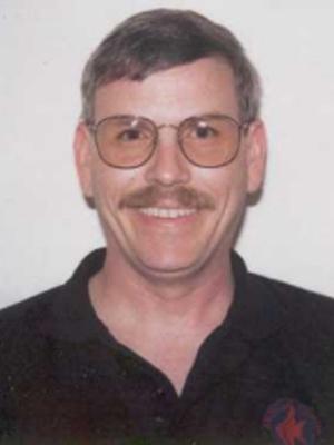 Phil Benes