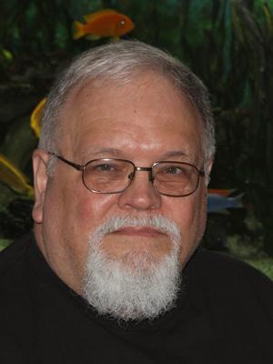 Steve Edie
