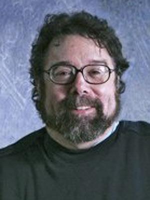 Wayne Leibel