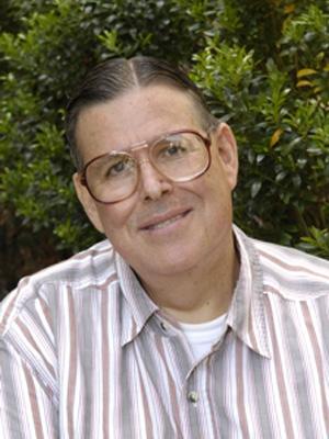 Paul V. Loiselle